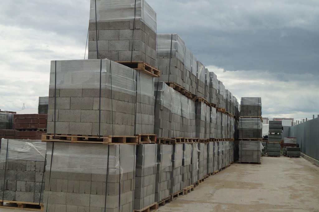 Бетонные смеси от производителя вермикулит для бетона